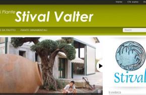 Vivai Piante Stival Valter