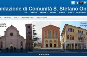 Fondazione Santo Stefano