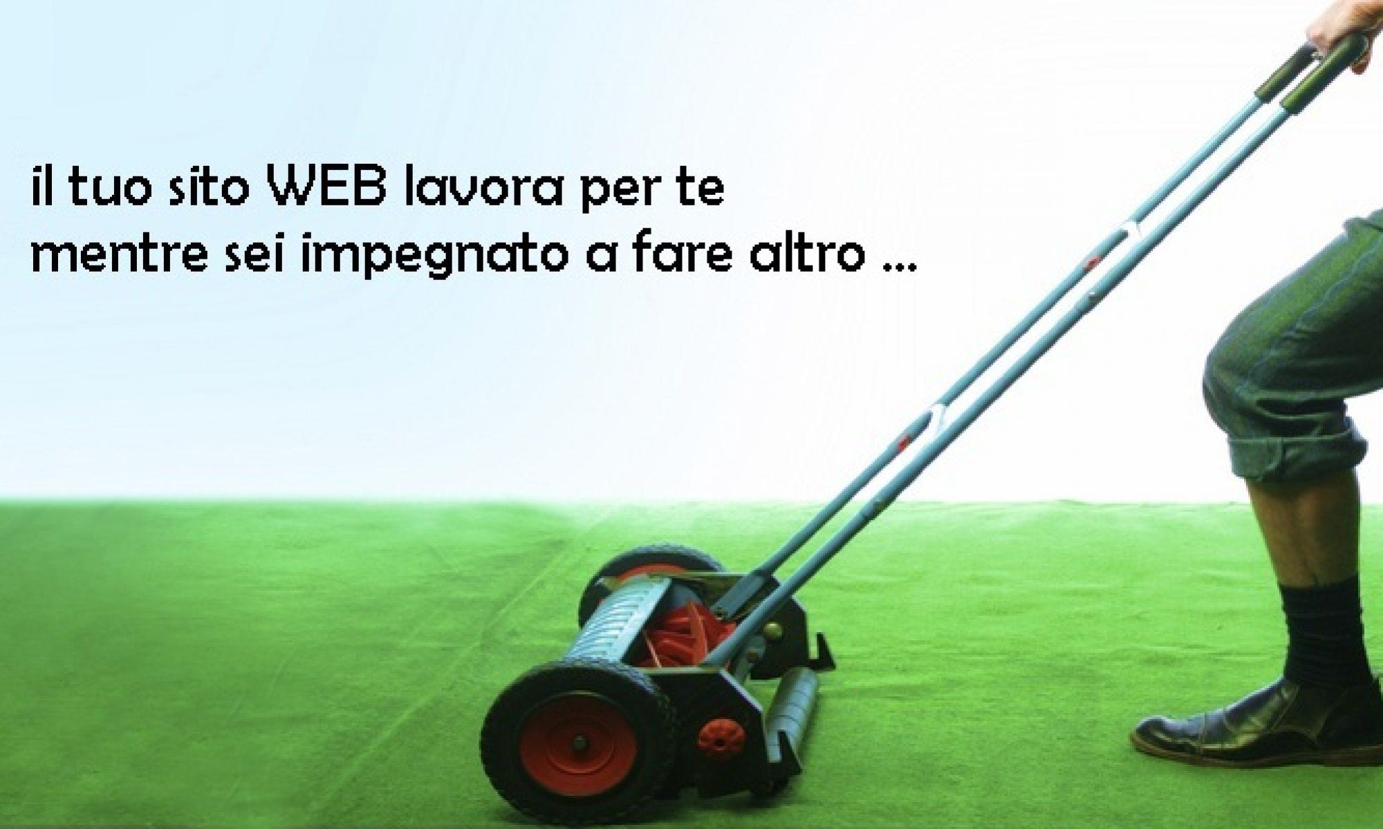 ItalserWeb.it