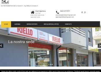 riello_portoguaro